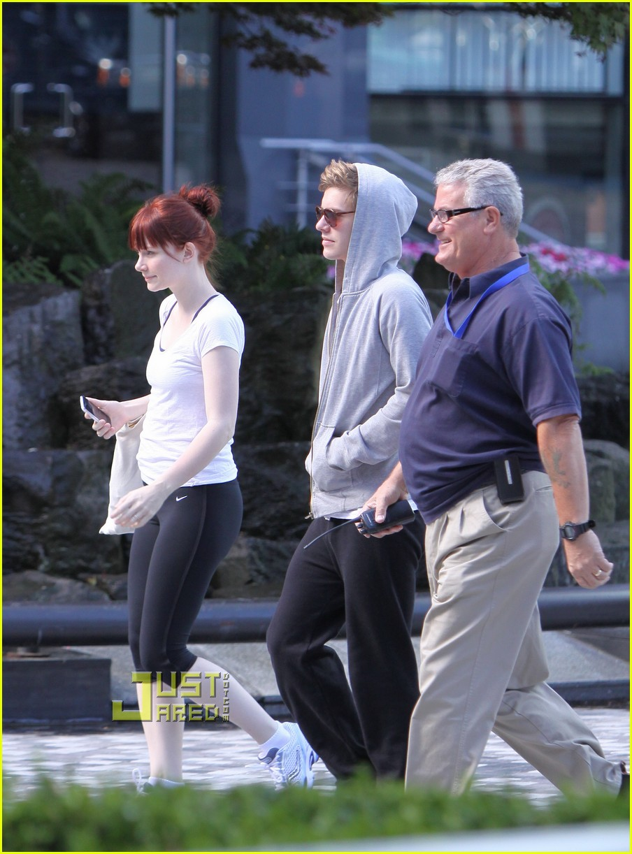 bryce dallas howard xavier samuel 02