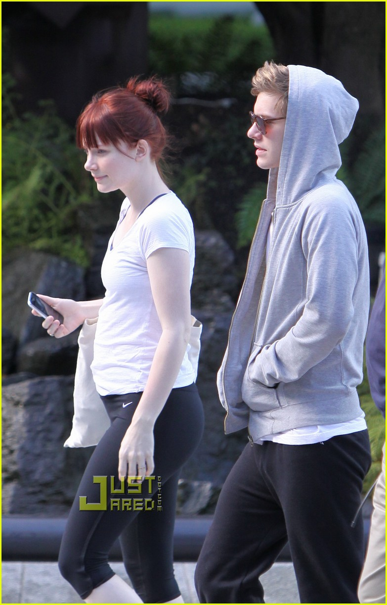bryce dallas howard xavier samuel 05