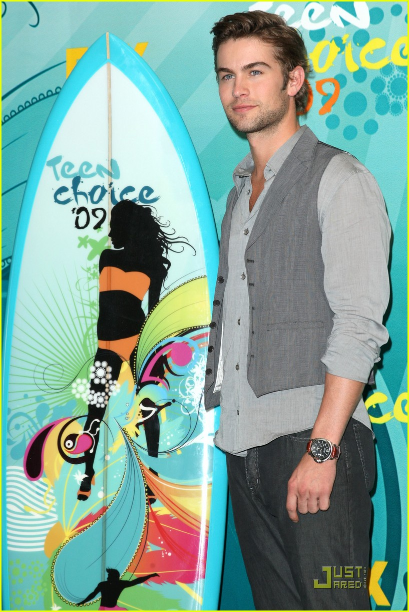 Cartoon pictures of chace crawford - Taylor Lautner Chace Crawford Teen Choice Award Winners Photo 2117002 2009 Teen Choice Awards Chace Crawford Taylor Lautner Twilight Pictures