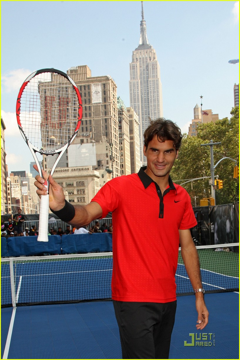 roger federer us open look 03