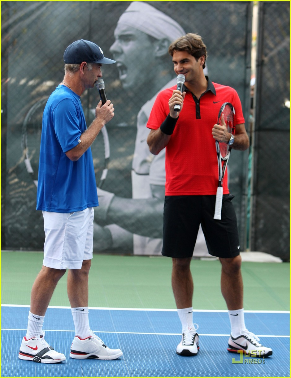 roger federer us open look 04