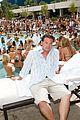 jon gosselin pool party wet republic 04