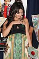vanessa hudgens girlscout gorgeous 20