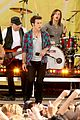 american idol good morning america 05