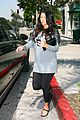 kourtney kardashian bigger baby bump 01