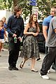 leighton meester brother lex 12