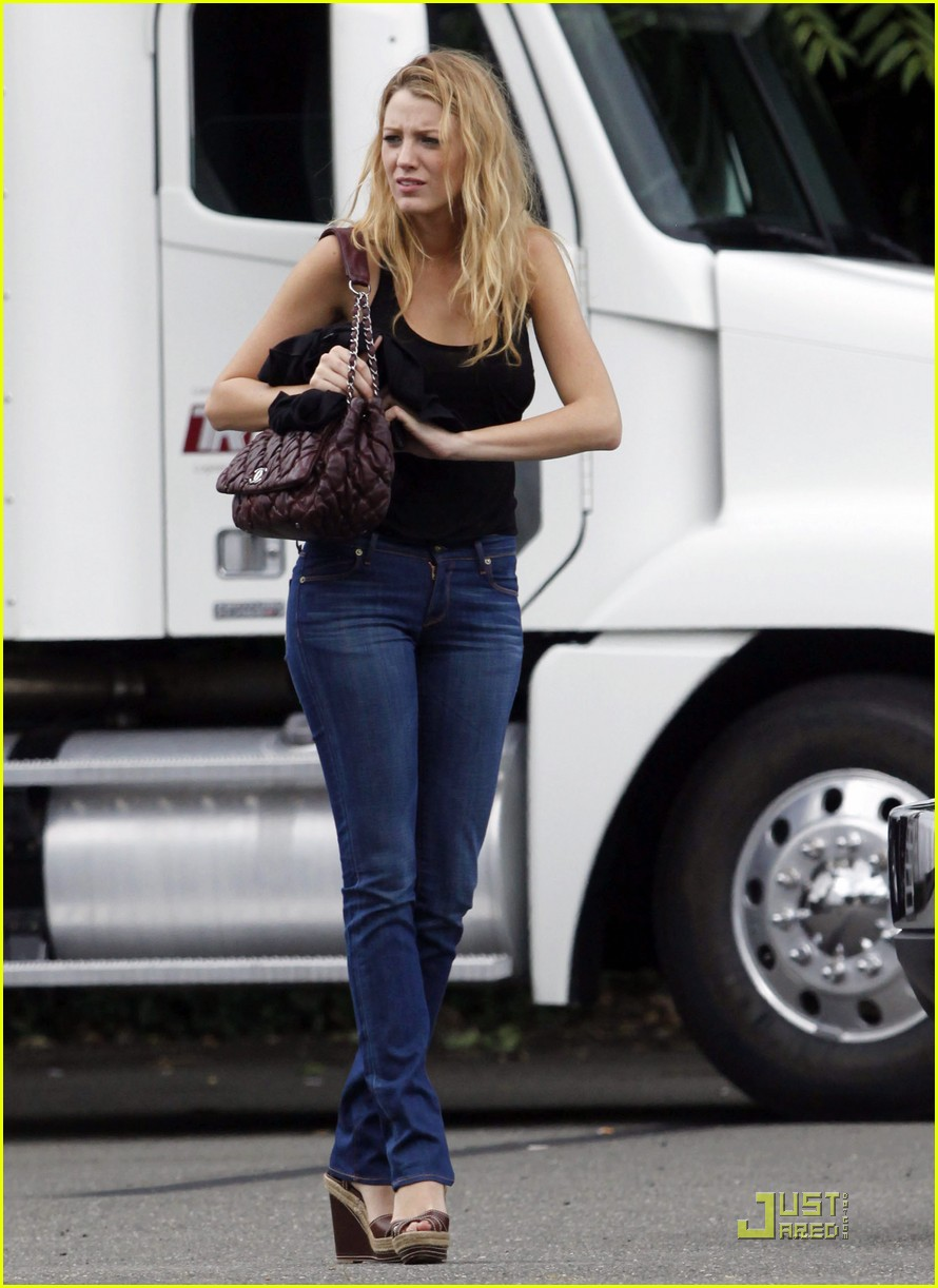 blake lively the town ben affleck 02
