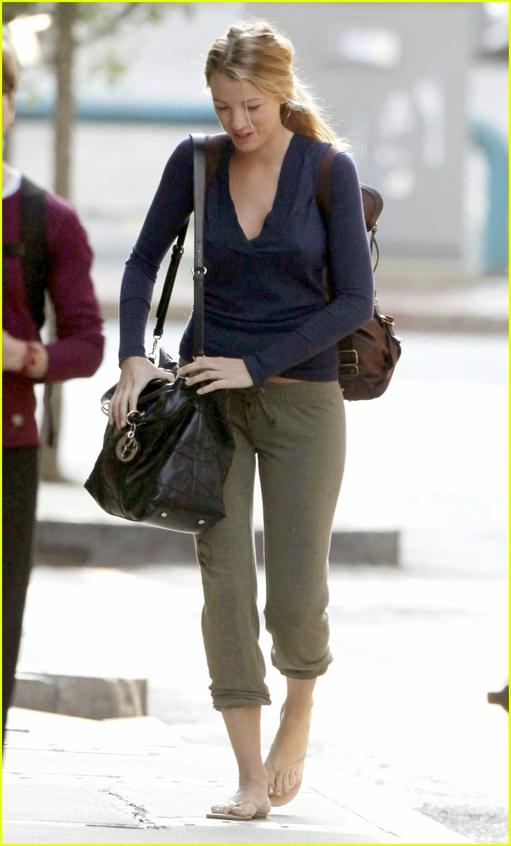 blake lively the town 02