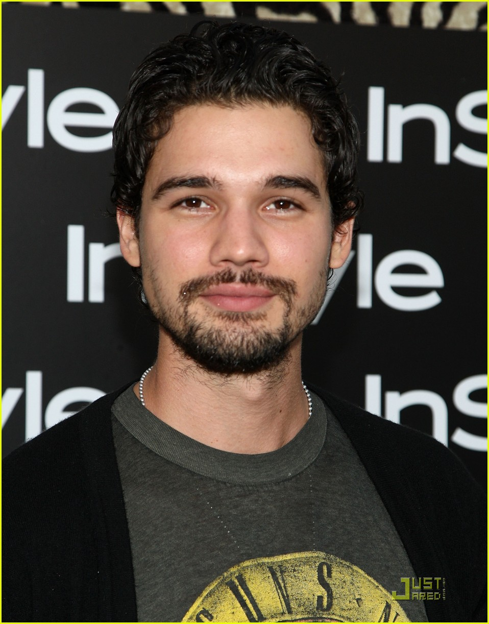 steven strait girlfriendssteven strait 2016, steven strait love tumblr, steven strait girlfriends, steven strait jon snow, steven strait rise from the ashes, steven strait kimdir, steven strait wife, steven strait 2017, steven strait singing, steven strait imdb, steven strait instagram, steven strait kit harington, steven strait patch, steven strait facebook, steven strait filmleri, steven strait dating history