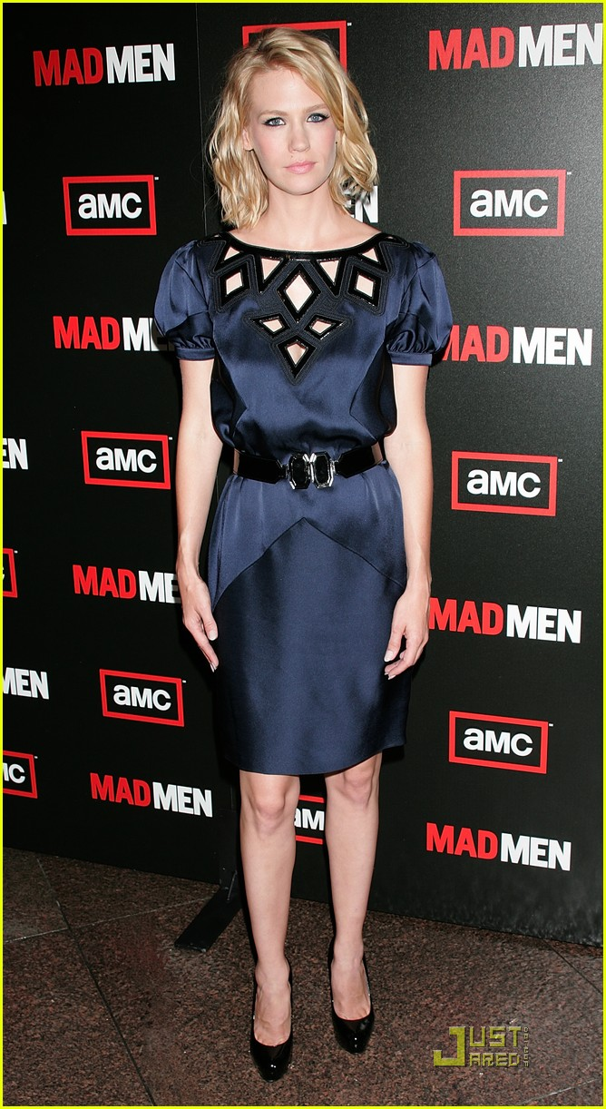 mad men season 3 premiere 04