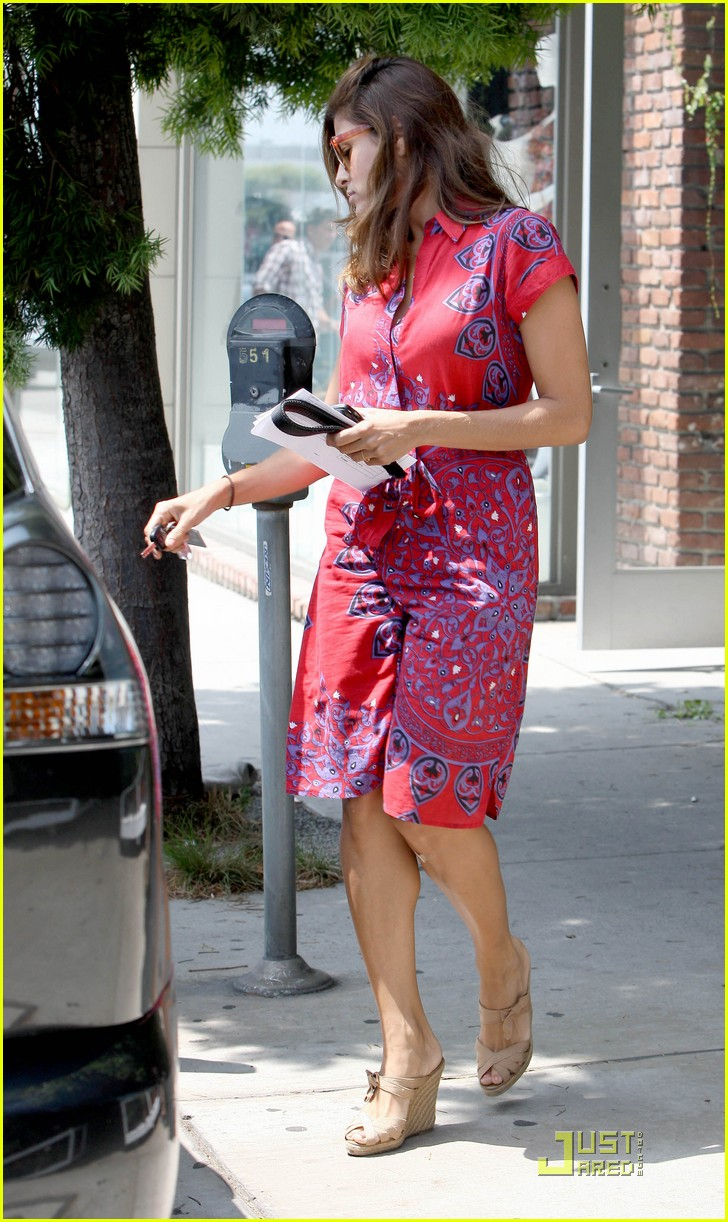 eva mendes port of call 062144742