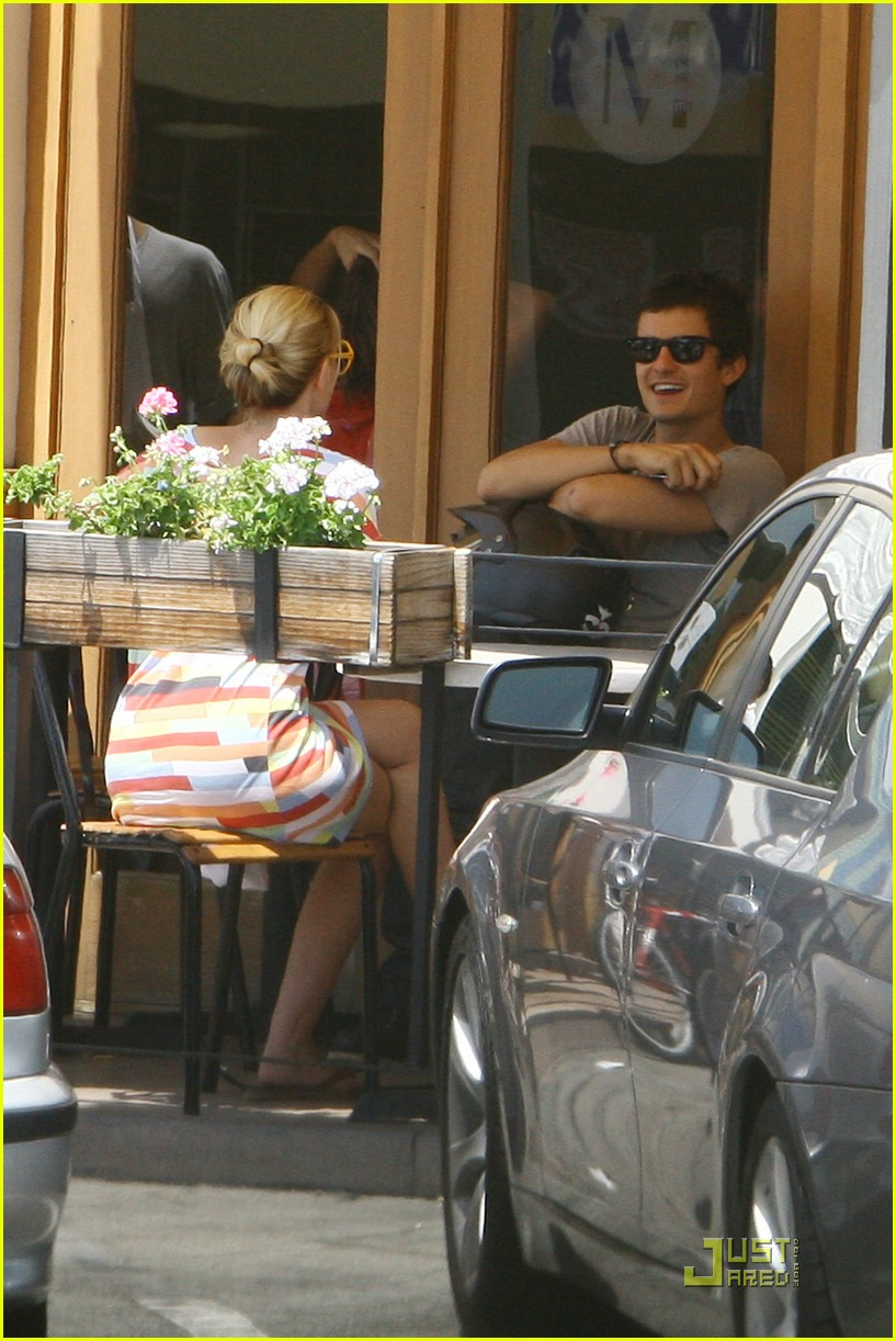 orlando bloom m cafe 03