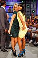 sienna miller channing tatum 106 and park 04