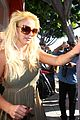 britney spears savvy shopper 36