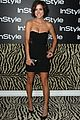shenae grimes jessica stroup instyle 08