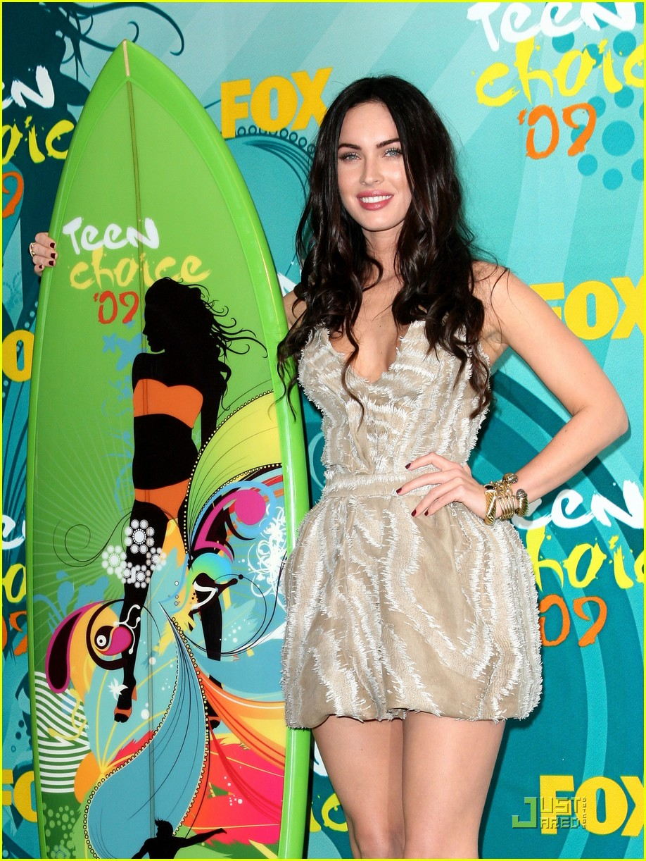 megan fox teen choice awards 2009 08 This entry was posted in Forced Blowjob, Forced Gay Sex, Gay on Straight, ...
