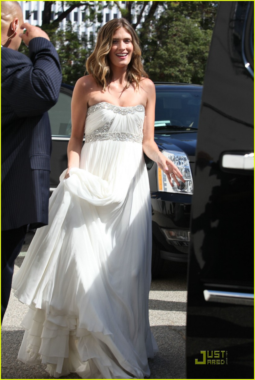 mark wahlberg wedding pictures 022094582