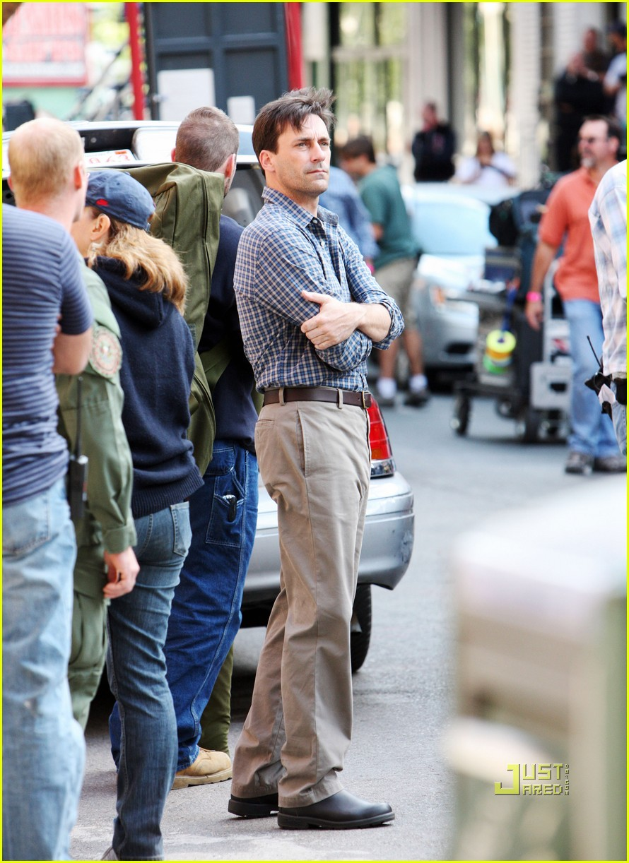 ben affleck jon hamm uniform 102227882