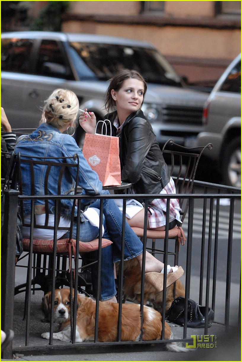 mischa barton not breakdown 04