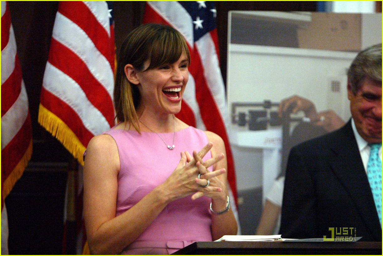 jennifer garner school bill 13