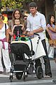 cam gigandet family fun 06