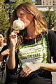 gisele bundchen environmental ambassador 05