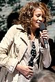 whitney houston good morning america 19