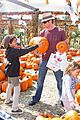 hugh jackman pumpkin patch 03