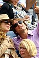 nicole kidman keith urban us open 04