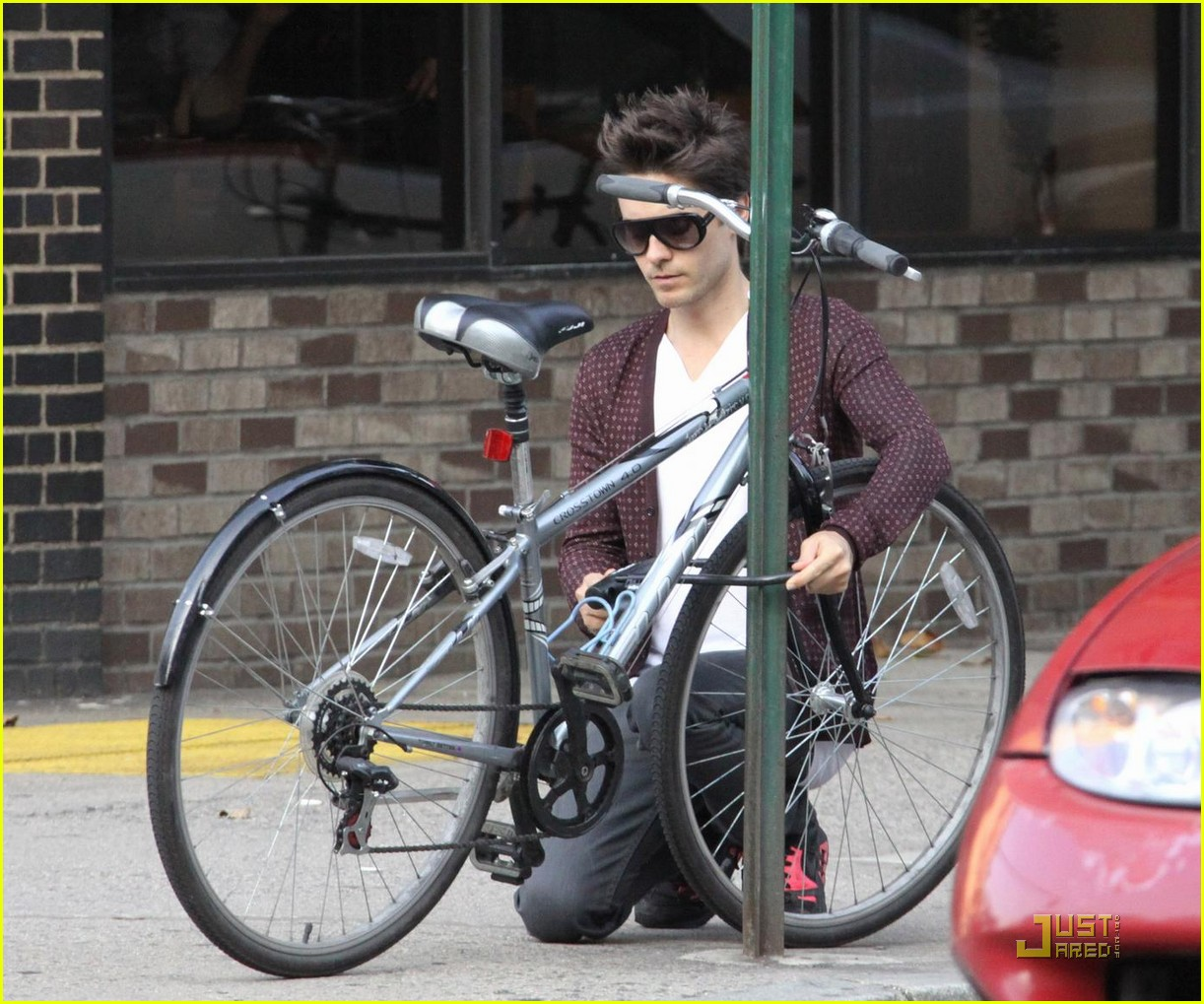 jared leto bike 01