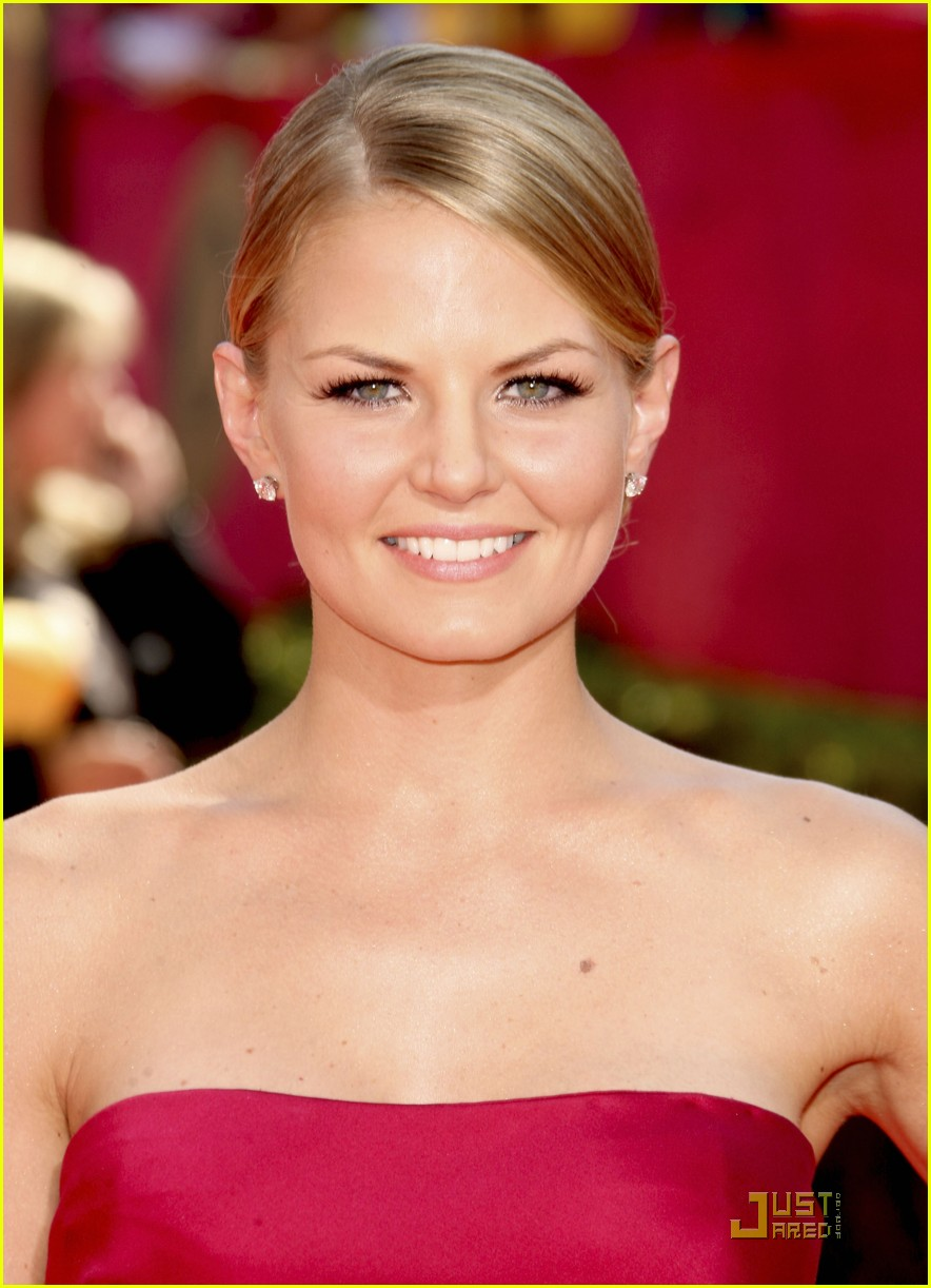 jennifer morrison emmy awards 2009 03