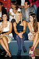 gwyneth paltrow adolfo dominguez 01