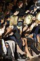 gwyneth paltrow adolfo dominguez 07
