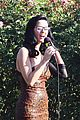 katy perry starstrukk music video 10