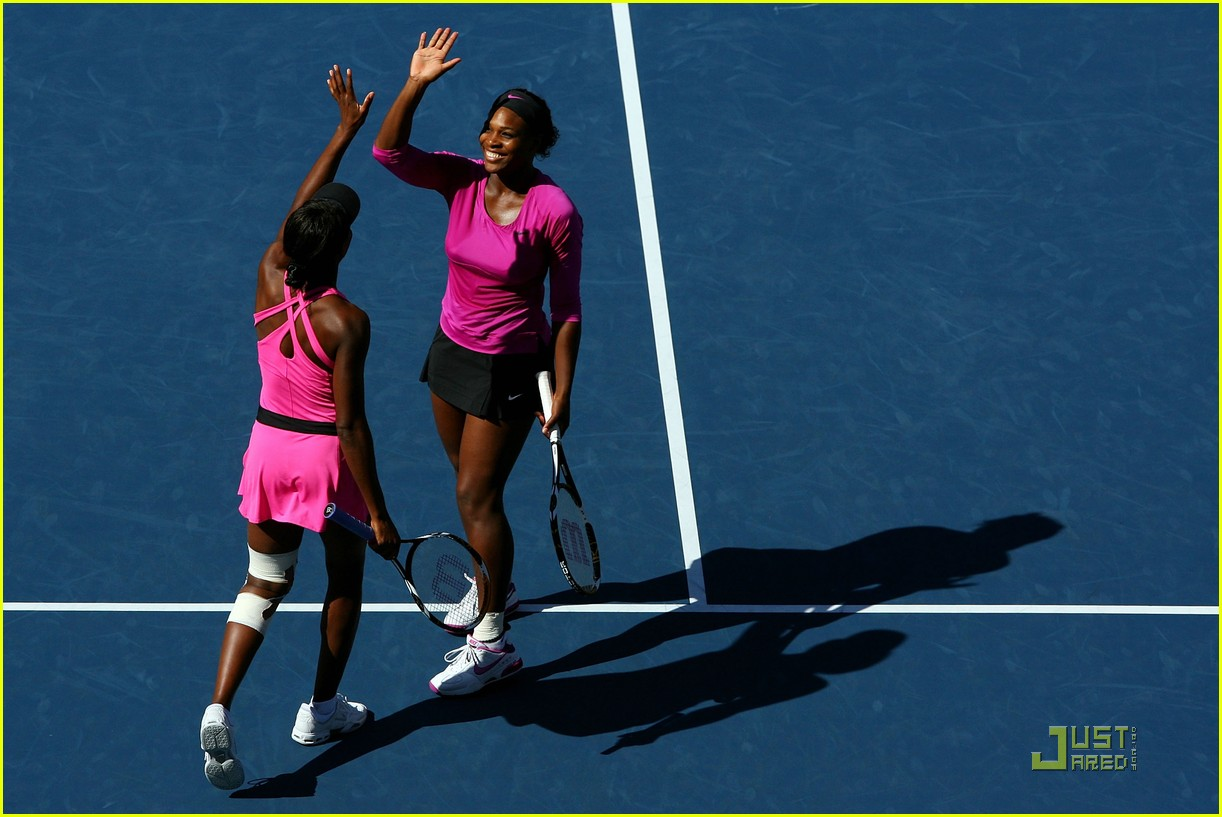 serena williams racket us open 162215122