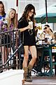 shenae grimes bubble tea 04