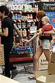 ashlee simpson pete wentz petco parents 08