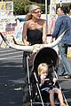 tori spelling frequents the flea market 30