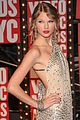 taylor swift 2009 mtv vmas 01