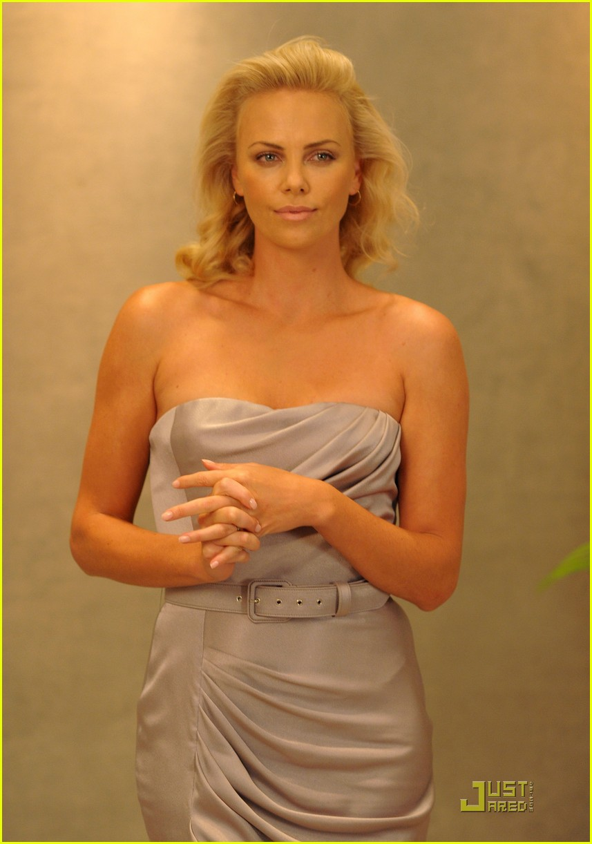 charlize theron dior darling 172206861