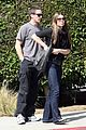 christian bale casual couple 06