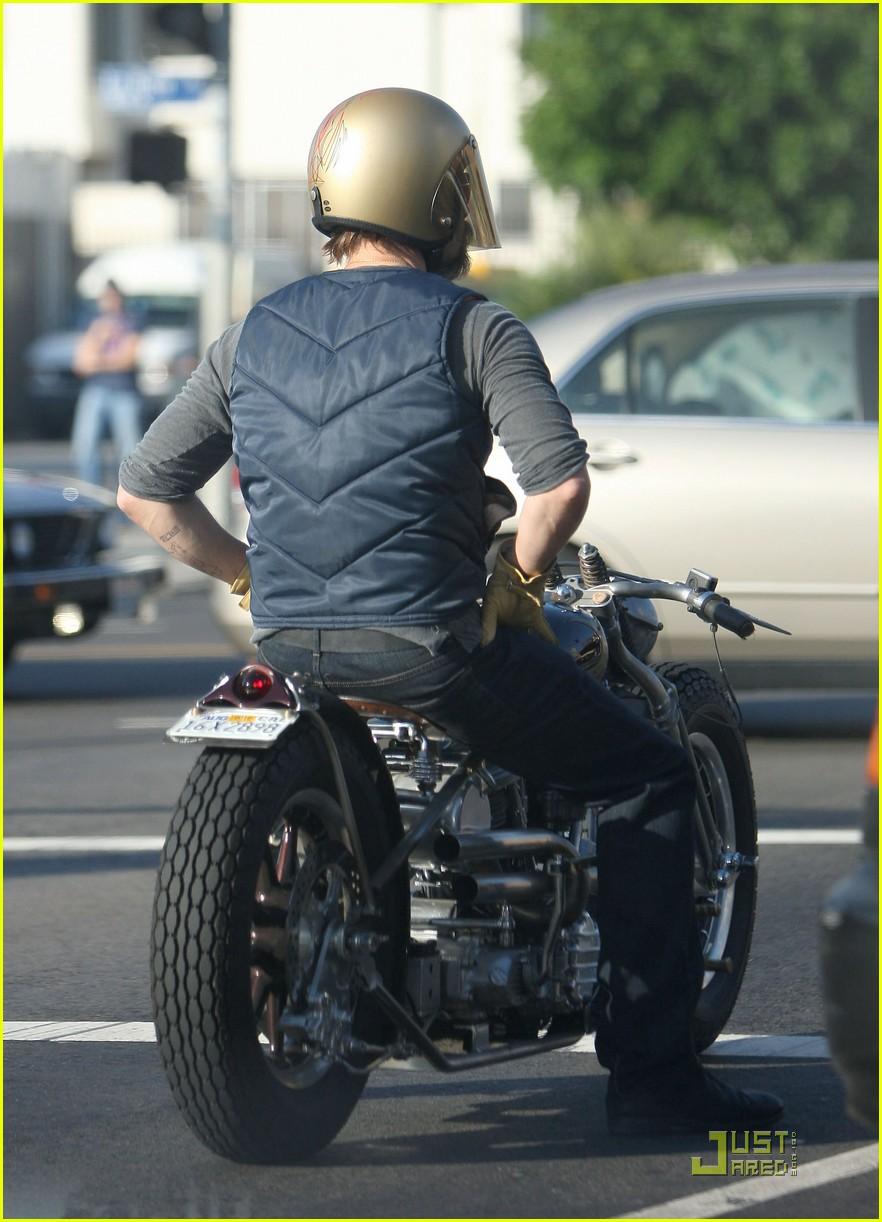 brad pitt biker brash 06