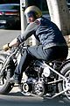 brad pitt biker brash 08