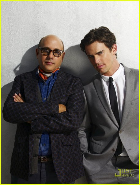 matthew bomer white collar hunk 062323622