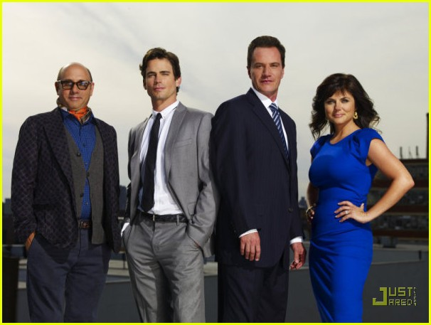 matthew bomer white collar hunk 17