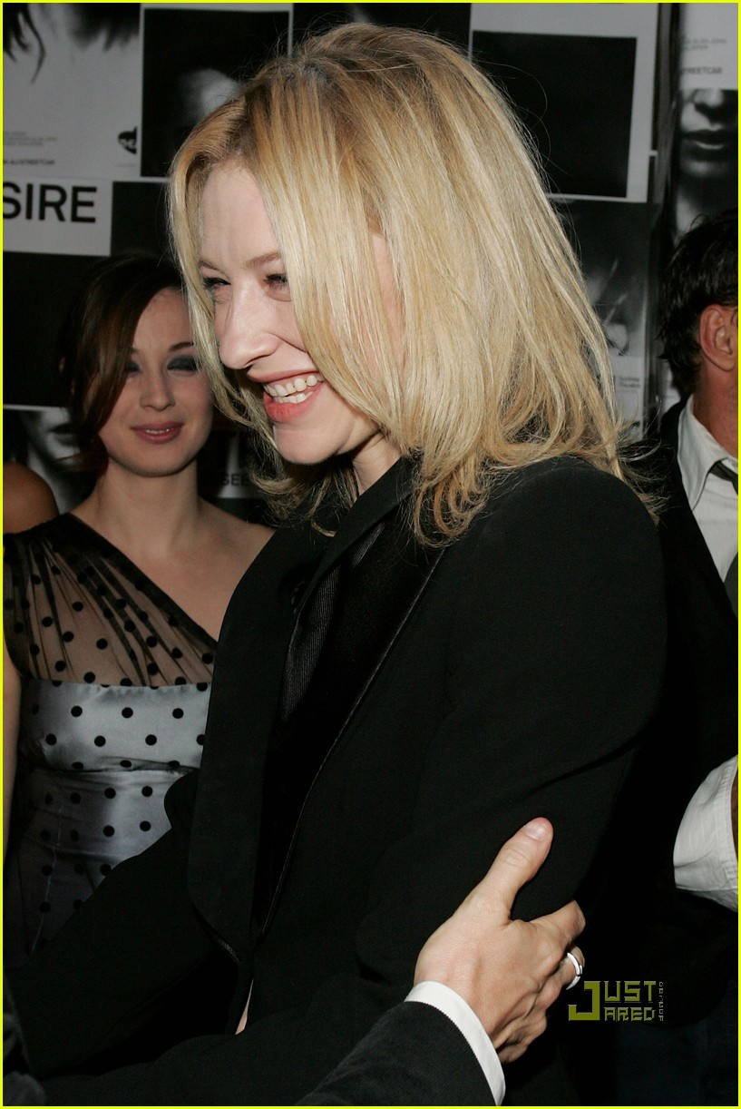 cate blanchett mother of all closing night parties 03