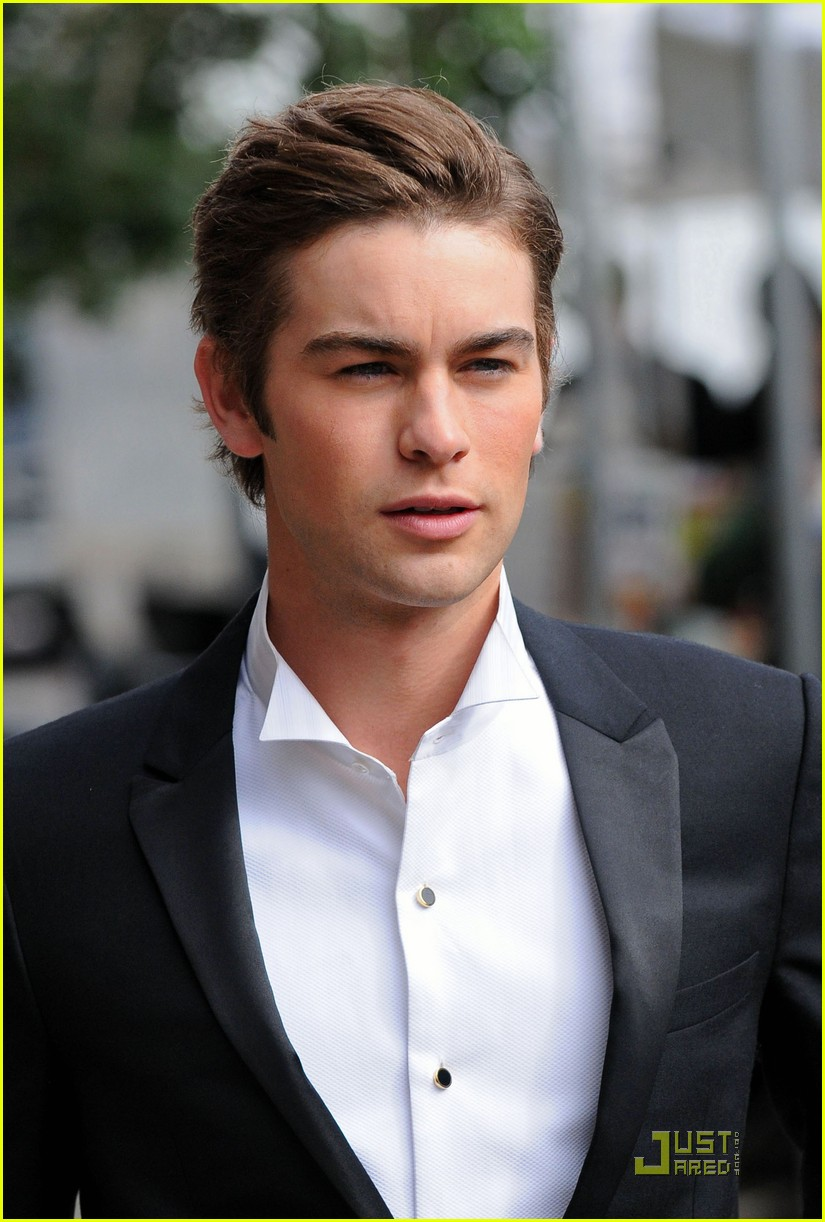 chace crawford clean cut 01