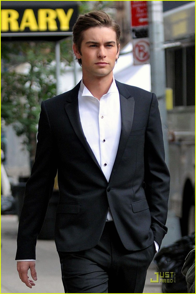 chace crawford clean cut 07