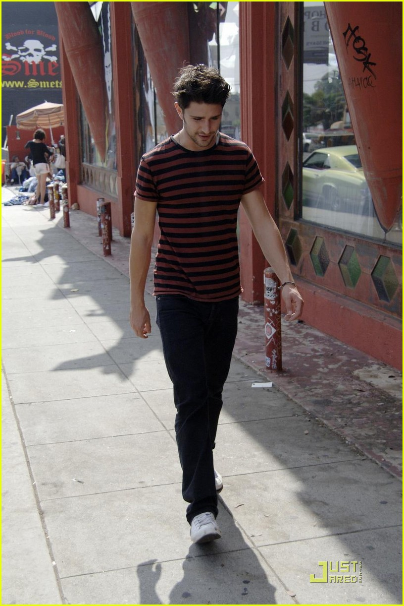 matt dallas la brea eastwick 092297621