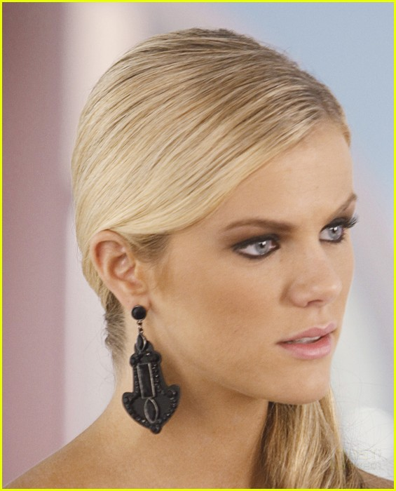 brooklyn decker ugly betty 10